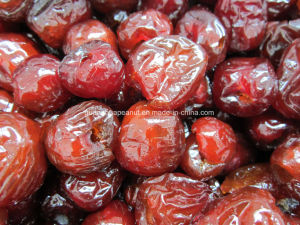 Dried Date pictures & photos