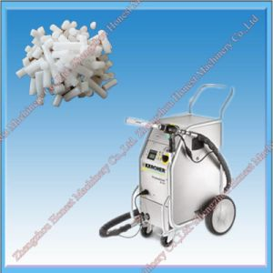 2017 New Best Sale Dry Ice Blasting Machines pictures & photos