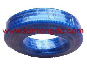 PU Reinforced Hose with High Quality (PUB0805) pictures & photos
