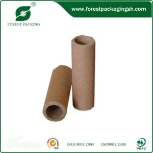 Durable Hot Sell Paper Tube for Packaging pictures & photos