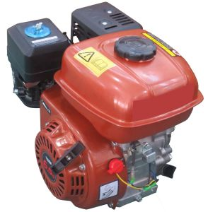 HH168I-N 6.5HP New Model Gasoline Engine pictures & photos