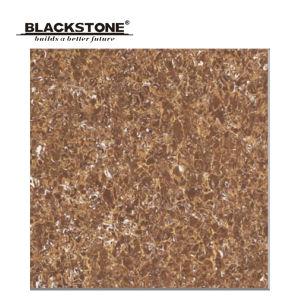 600X600 Polished Porcelain Floor Tile Pilates Tile Dark Colors (JL6005) pictures & photos