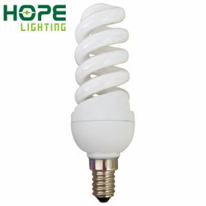 Compact Fluorescent Lamp 9W/11W/15W/20W