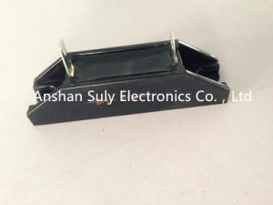 Hvp5/3 High Voltage Silicon Block Rectifiers pictures & photos