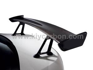 Carbon Fiber Car Rear Spoiler pictures & photos