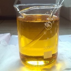 100mg/Ml Injectable Trenbolone Enanthate, Trenbolone E, Tren Enanthate pictures & photos