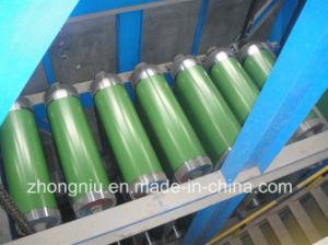 Prepainted Galvanized Steel Strip PPGI pictures & photos