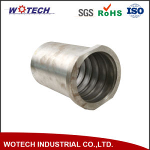16 Years′ Experience High Quality Cheap Precision CNC Machining