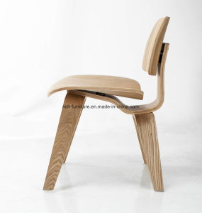 Good Quality Designer Dcw-Plywood Dining Chair pictures & photos