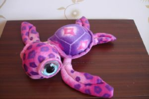 Promotional Gift Plush Toy Turtle pictures & photos