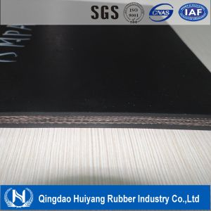 China Factory of Ep Rubber Conveyor Belt pictures & photos