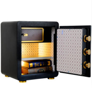 Electronic Safe Box for Hotel Use pictures & photos