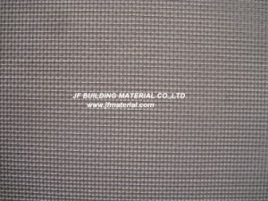 Fiberglass Invisible Msoquito Net Door Mosquito Net pictures & photos