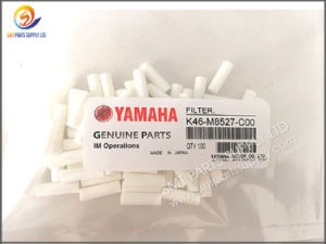 SMT YAMAHA Filter K46-M8527-C00 pictures & photos