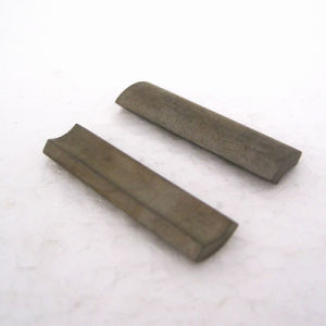 Arc Rare Earth Magnets for The Motor pictures & photos