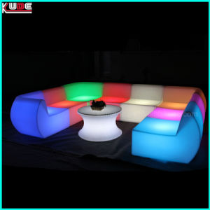 Outdoor Lighting Patio Furniture Sets Sofa Ltalian Sofa pictures & photos