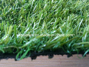 Landscaping Turf for Roof Decorative (VIKI-30A) pictures & photos