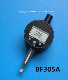 0-5mm*0.01mm Digital Indicator