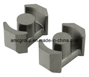 RM-12 Soft Ferrite Magnet Core From China AMC pictures & photos