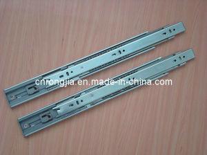 45mm, Soft Closing Slide Guide (RJ4515)