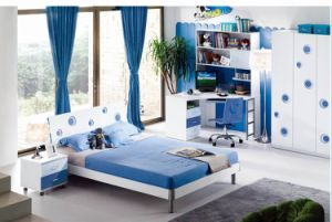 Kids Bedroom Set (QL2-38880#+A)