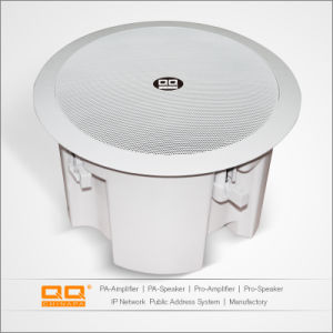Lhy-8315ts New Design Hot Sale Bluetooth Ceiling Speaker 20W 5inch pictures & photos