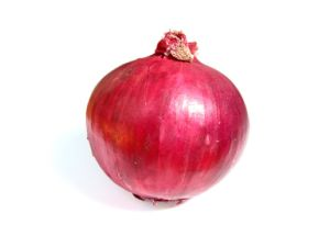 Big Fresh Red Onion (6-8cm and up, 9cm up) pictures & photos