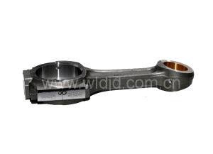 Generator Parts Connecting Rod SDEC