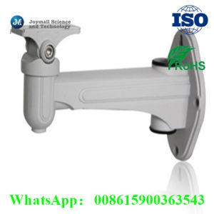 Aluminum Die Casting Bracket for CCTV Security Camera pictures & photos