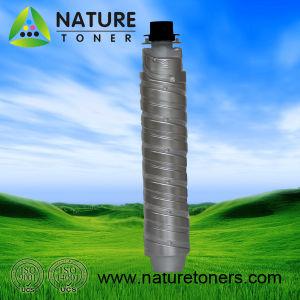 Compatible Color Toner Cartridge 821105/821106/821107/821108 for Ricoh Aficio Spc430/431 pictures & photos