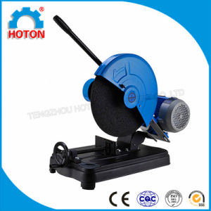 Precision Cut-off Saw (400mm cut off saw) pictures & photos