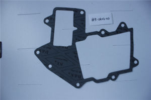 YAMAHA Outboard Motor Gasket (6F5-13646-00) pictures & photos