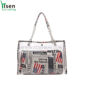 PVC Waterproof Beach Bags (YSBB02-023) pictures & photos