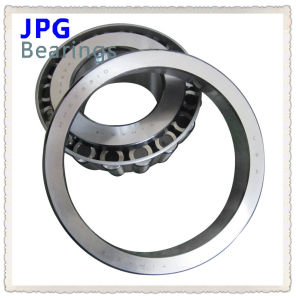 High Precision Taper Roller Bearing 30352 Bearings pictures & photos