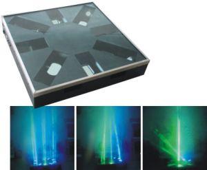 Play Dancer Laser (J-1041)