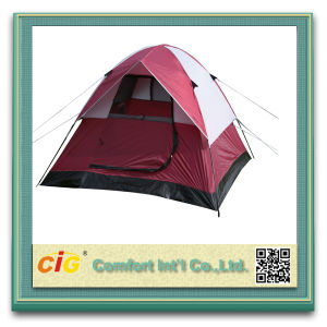 Fashion New Design Useful Outside Wholesale Outdoor Camping Bubble Tent pictures & photos