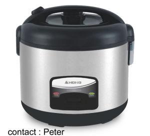 Rice Cooker (CFXB50-3A)