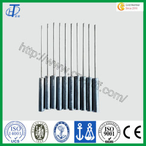 Hot Sale Cast Magnesium Anode in Water Heater pictures & photos