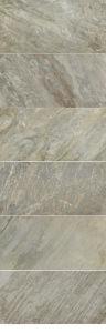 Inkjet Slate Stone Tiles. / Porcelain Tile/Floor Tiles