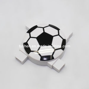 Ball Design USB 2.0 Hub pictures & photos