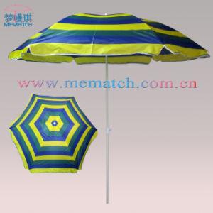 Sun Umbrella (MEBU-PKP101)