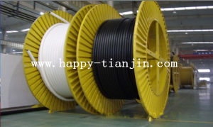 Dn17 to Dn200 Fiber Braid Plastic Composite Hose pictures & photos