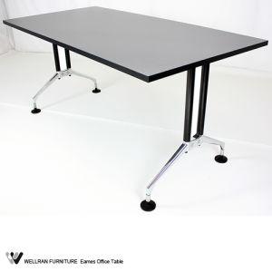 Eoc-Table (EOT-AHA68)