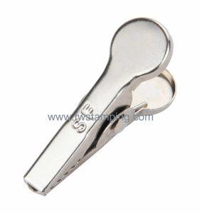 Metal Clip - 1