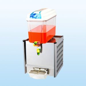 Juice Maker (MC-12L1)
