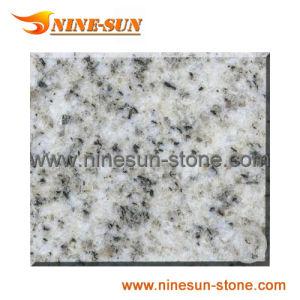 Thailand White Granite (YX-G186)