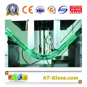 Bathroom Glass Windows Glass Door Glass Float Glass Tempered Glass Laminated Glass pictures & photos
