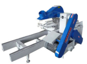 300mm Dia Woodworking Table Saw pictures & photos