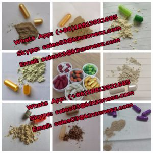OEM Weight Loss Slimming Capsules Diet Pills with Good Effect pictures & photos