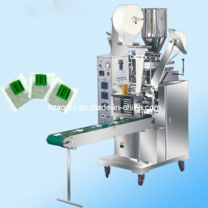 Automatic Filling and Packing Machine (YD-11) pictures & photos